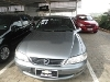 Foto Chevrolet Vectra CD 2.2 MPFi 16V