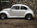 Foto Volkswagen fusca 1.6 8v gasolina 2p manual...