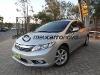 Foto Honda civic sedan exs-at 1.8 16V 4P 2012/ Flex...