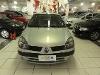 Foto Renault Clio Hatch. Expression 1.6 16V