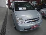 Foto Chevrolet meriva 1.8 mpfi expression 8v...