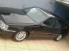 Foto Gm Chevrolet Omega 1997