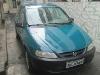 Foto Chevrolet Celta Mpfi VHC 1.0 8V Verde 2000/2001