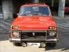 Foto Lada niva 1.6 4x4 gasolina 2p manual /1991