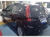 Foto Ford fiesta rocam hatch 1.0 8V 4P 2013/2014