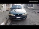 Foto Chevrolet vectra 2.2 mpfi gls 8v gasolina 4p...