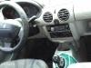 Foto Renault kangoo 1.6 rn 8v gasolina 4p manual...