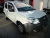 Foto Fiat uno vivace 1.0 EVO Fire Flex 8V - 2012/