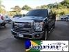 Foto Dodge Ram 3500 Laramie 4X4 CD 6 Cilindros 6.7...