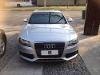 Foto Audi A4 2.0 Tfsi 20v 183cv Gasolina 4p Multitronic