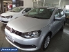 Foto Volkswagen Gol G6 1.6 4P Flex 2014 em Itumbiara