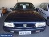 Foto Volkswagen Santana GL 2.0 2P Gasolina 1995 em...