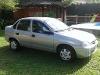 Foto Corsa Sedan Classic 2004 -