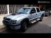 Foto Chevrolet s10 2.4 mpfi rodeio 4x2 cd 8v flex 4p...