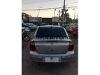Foto Chevrolet corsa sedan 1.8MPFI 8V 102CV 4P...