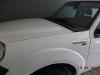 Foto Ford ranger 3.0 xls 4x2 cs 16v turbo eletronic...