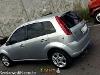Foto Ford Fiesta 1.6 8V 1.6 Rocam