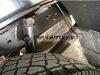 Foto Ford ranger xl cd 3.0 4X4 4P. 2010/