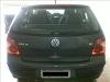 Foto Volkswagen polo 1.6 mi série ouro 8v gasolina...