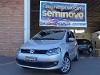 Foto Volkswagen Fox Trend 1.6 Mi 8v Total Flex