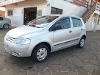 Foto Volkswagen Fox completo, oferta - 2006 - Flex -...