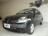Foto Renault Clio Sedan Authentique 2005 1.0 Completo