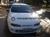 Foto Fiat brava sx 1.6 16V 4P 2002/ Gasolina BRANCO
