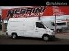 Foto Mercedes-benz sprinter 2.2 furgão 313 cdi teto...