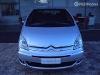 Foto Citroën xsara picasso 2.0 i exclusive 16v...