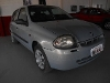 Foto Renault Clio Hatch. Rn 1.6 16V