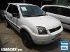Foto Ford Ecosport Branco 2005/2006 Gasolina em Goiânia