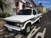 Foto Chevrolet d20 4.0 custom 4x2 cd 8v turbo diesel...