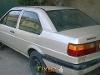 Foto Vw Volkswagen Santana 1993