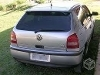 Foto Volkswagen gol 2001 completo ou troco por fiesta