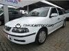 Foto Volkswagen gol 1.6 4P. 1999/2000