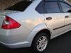 Foto Ford Fiesta sedan 1.0 - 2008 - completo (ar) -...