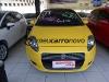 Foto Fiat punto sporting 1.8 16V 4P 2010/2011 Flex...