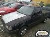 Foto Fiorino pick-up lx 1.6 - Usado - Azul - 1994 -...