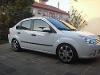 Foto Ford Fiesta Sedan - Único Dono - Apenas 13.000...