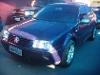 Foto Volkswagen Bora 2001