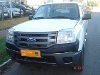 Foto Ford Ranger XL 4x4 3.0 (Cab Dupla)