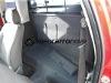 Foto Fiat strada adventure locker (c. Dupl) 1.8 16V...