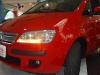 Foto Fiat Idea - 2008