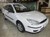 Foto Ford Focus Hatch GL 1.6 8V (Flex)