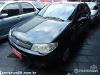Foto Fiat palio 1.0 mpi elx gasolina 4p manual /2004