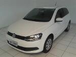 Foto Gol 1.6 TREND [Volkswagen] 2013/14 cd-161568