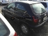 Foto Chevrolet celta 1.0 mpfi ls 8v flex 2p 2011/2012