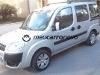 Foto Fiat doblo essence 1.8 16V 6P 2013/