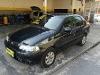 Foto Fiat Siena 1.6 Mpi Elx 8v Gasolina 4p Manual...