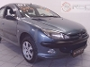 Foto Peugeot 206 Hatch. Presence 1.4 8V (flex)